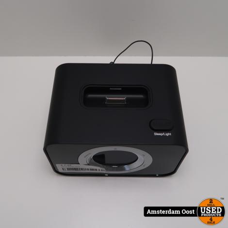 Hema Wekkerradio met iPod Dock | in Nette Staat