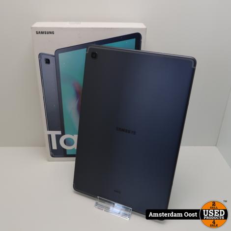 Samsung Galaxy Tab 5Se 64GB Wifi   in Nette Staat