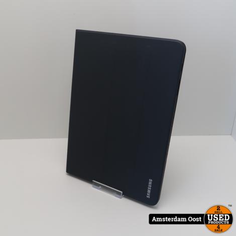 Samsung Galaxy Tab S3 32GB Black 4G+Wifi | in Nette Staat
