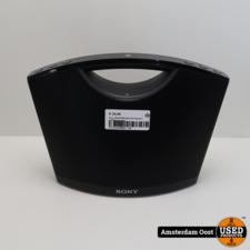 Sony SRS-BTM8 Bluetooth Speaker | in Redelijke Staat
