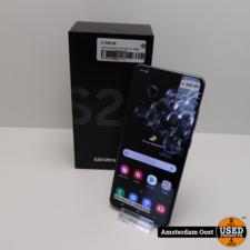 Samsung Galaxy S20 Ultra 5G 128GB Gray | in Zeer Nette Staat