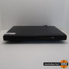 Salora DVD329HDMI Dvdspeler