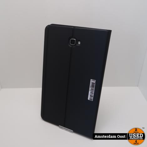 Samsung Galaxy Tab A 2016 16GB 4G + Wifi   in Nette Staat