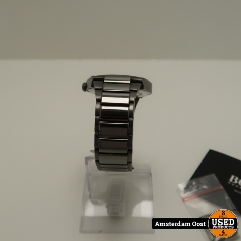 Hugo Boss HB1513567 Magnitude Herenhorloge | in Prima Staat