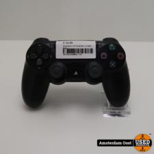 Playstation 4 V2 Controller   in Nette Staat