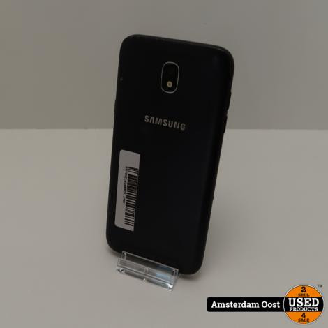 Samsung Galaxy J5 2017 16GB Dual-Sim   in Prima Staat