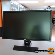BenQ Zowie XL2720B 27-inch Full HD Gaming Monitor