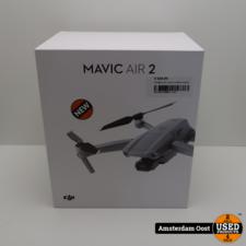 DJI Mavic Air 2 Drone   Nieuw in Doos
