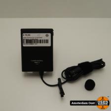 Audio Technica Pro 70 Dasspeld Microfoon | in Nette Staat
