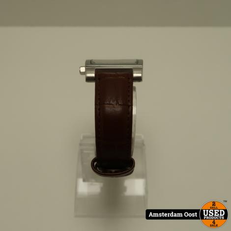 Festina 8995 Herenhorloge | in Redelijke Staat
