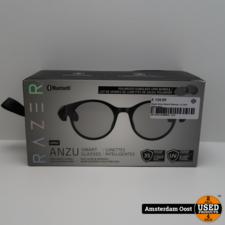 Razer Anzu Smart Glasses | in Zeer Nette Staat