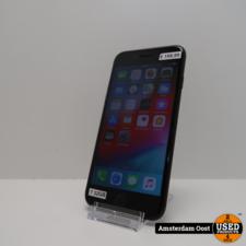 iPhone 7 32GB Black   Redelijke Staat