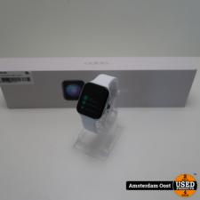 Oppo Oppo Smartwatch 41MM | In Doos
