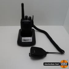 Kenwood TK-3360 UHF Portofoon | in Nette Staat