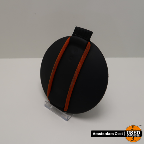 Ultimate Ears Roll 2 Bluetooth Speaker   in Redelijke Staat