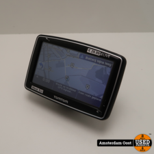 TomTom XL Live - West EU | in Gebruikte Staat