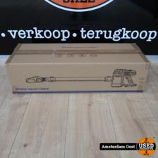 Trendwares K7 150W Steelstofzuiger   Nieuw in Doos