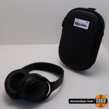 Bose QuietComfort 35 II Koptelefoon   in Nieuwstaat