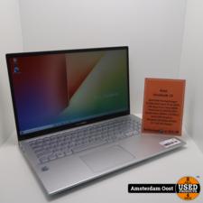 Asus Vivobook 15 i5/8GB/512GB SSD Laptop   in Nette Staat