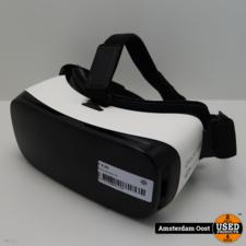 Samsung Gear VR Bril | in Prima Staat