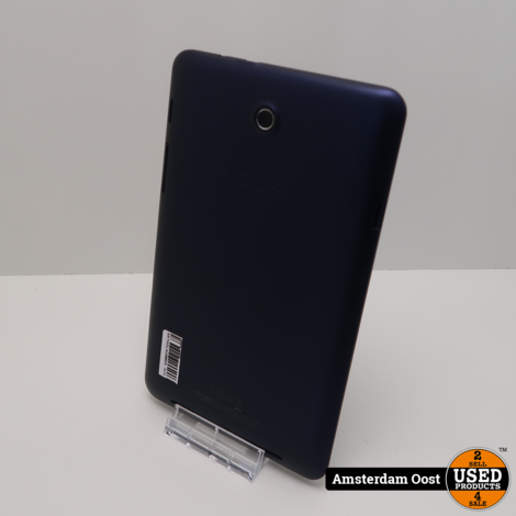 Asus Memopad HD 7 16GB Wifi | in Nette Staat