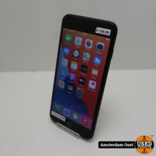 iPhone 7 Plus 32GB Black   in Nette Staat