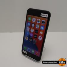 iPhone 8 64GB Space Gray   in Gebruikte Staat