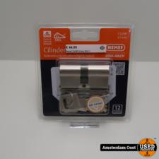 Nemef 132/9P 61mm SKG 3 Cilinderslot | Nieuw in Verpakking