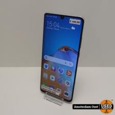 Huawei P30 Pro New Edition 256GB Dual-Sim | in Zeer Nette Staat