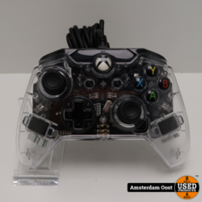 PDP AfterGlow Xbox One Wired controller | Redelijke Staat