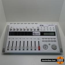 Zoom R16 Multitrack Recorder   in Nette Staat