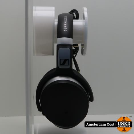 Sennheiser HD 450BT Koptelefoon | In Prima Staat