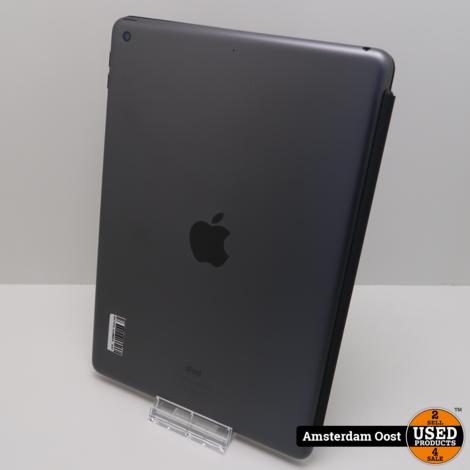 iPad 2020 8th Gen 10.2 32GB Wifi | met Apple Garantie