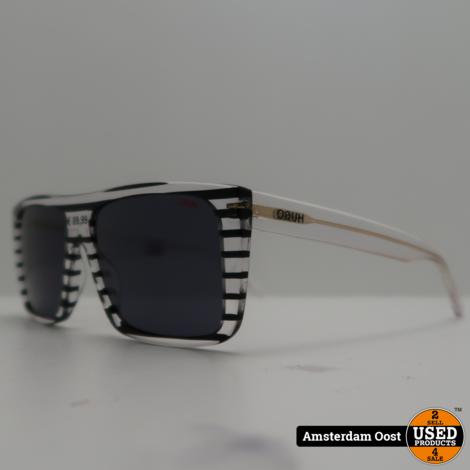 Hugo Boss HG Sun Rx 03 Zonnebril   in Nette Staat
