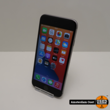 iPhone 6S 32GB Space Gray | in Redelijke Staat