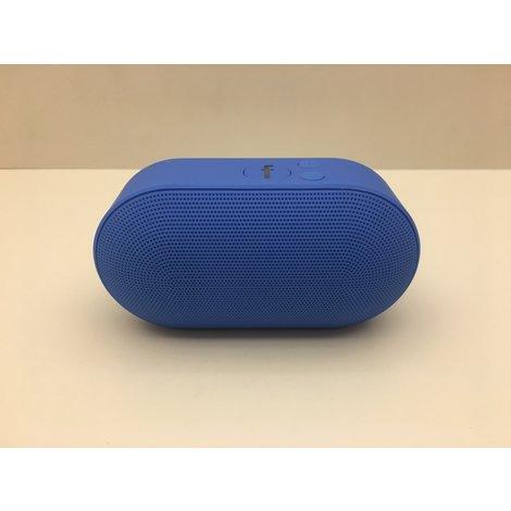 Bluetooth Speaker  BT808Q