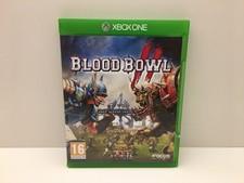 Xbox One: Blood Bowl 2