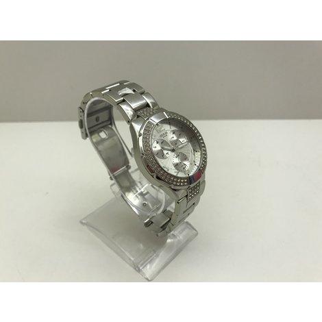 Guess Horloge I14503L1