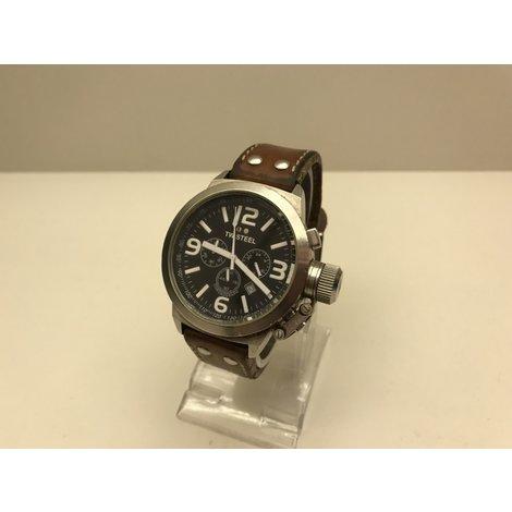Horloge TW Steel TW6