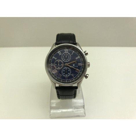 Executive Windsor Horloge