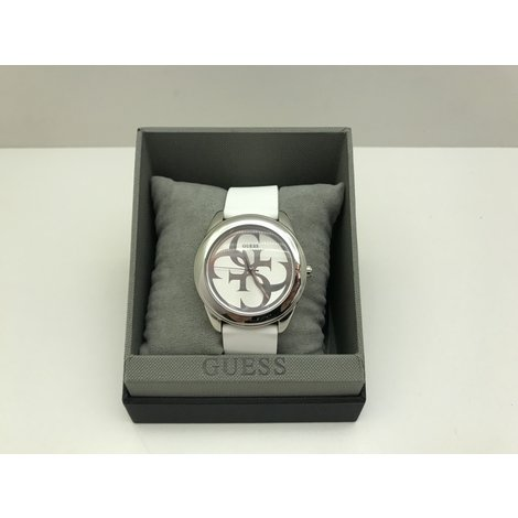 Horloge Dames Gues W0911l1