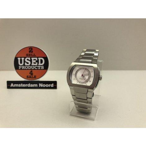 Horloge Breil Tribe TW0486