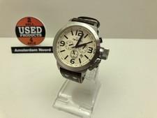 TW Steel Horloge