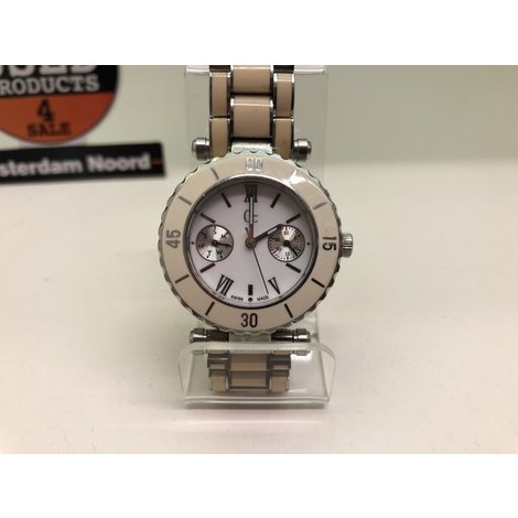 Guess Collection GC 31500 horloge