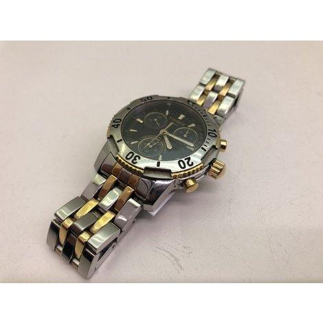 Horloge Tissot PRS 200