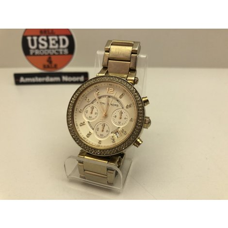 Horloge Michael Kors MK5354