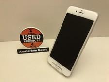 Apple Apple iPhone 6 16GB Zilver