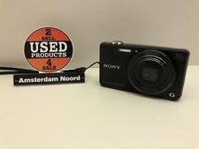 Sony Camera Sony DSC-WX220