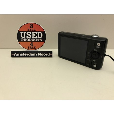 Camera Sony DSC-WX220