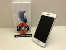 Apple Apple iPhone 6S 64GB Zilver